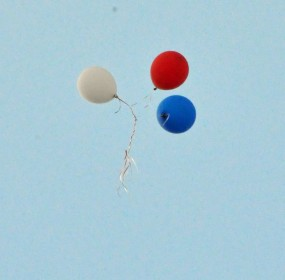 bright_colored_balloons