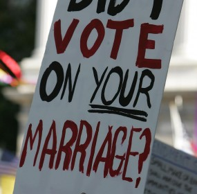 did_i_vote_on_your_marriage