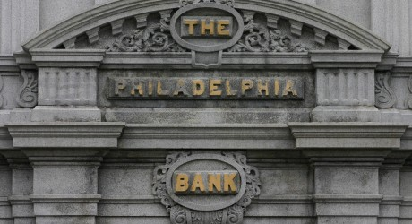 first_bank